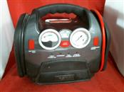POWERSTATION Charger PSX2